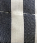 Camisa rayas marineras